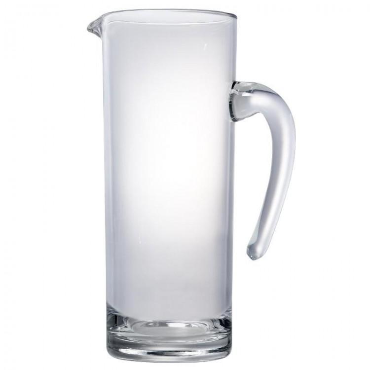Karafa Calla /1,0 litr/