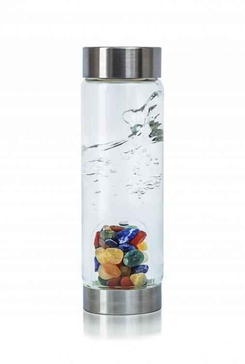 Láhev na vodu ViA Pro děti