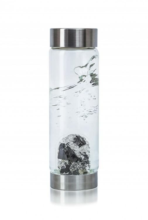 Láhev na vodu ViA Vize