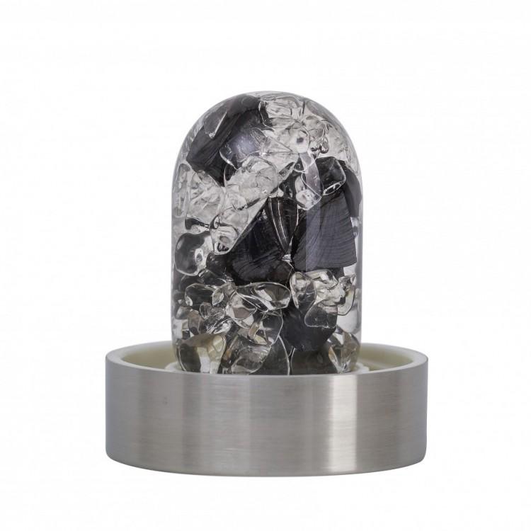 Modul s drahými kameny
