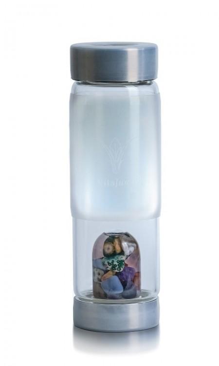 Ochranný obal na láhev ViA / silikon