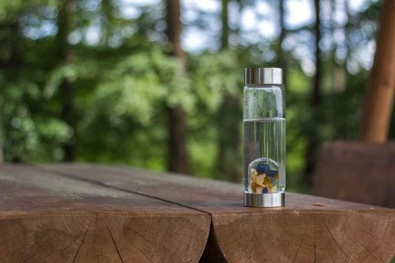 Láhev na vodu VitaJuwel ViA Pro děti č.5