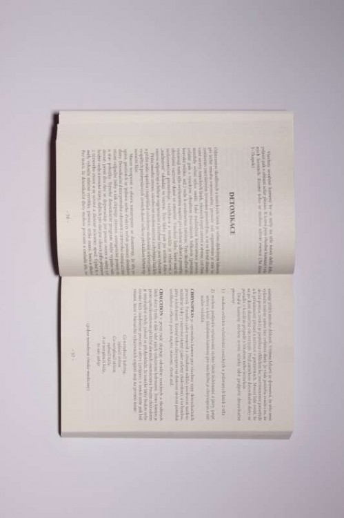 Drahé kameny na jednotlivé nemoci / Michael Gienger č.2